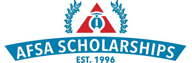 AFSA Scholarship Program